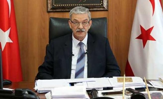 Reform hükümeti resmen sona erdi
