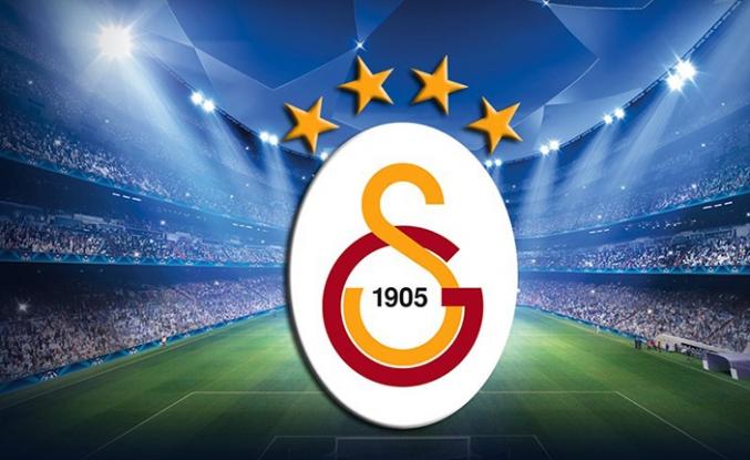 Galatasaray'ın gelirleri arttı