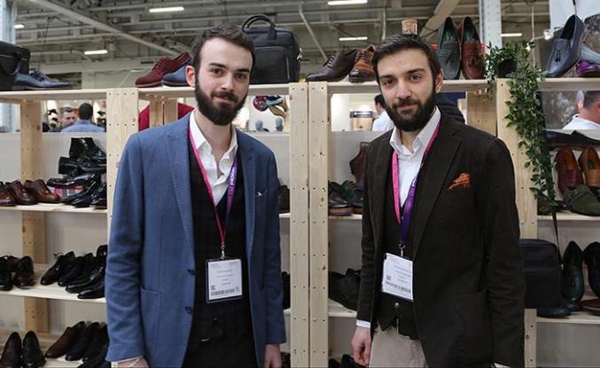 Türk giyim firmalarından Londra çıkarması
