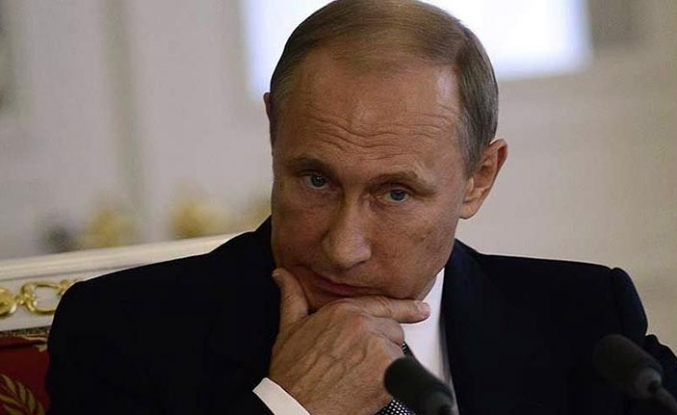 Rusya sıkı takipte