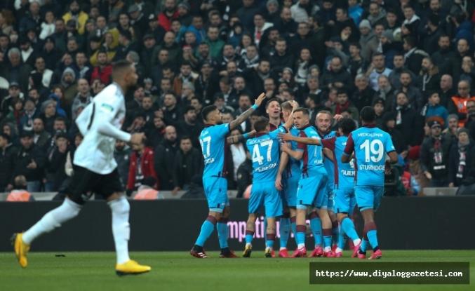 Lider son dakikada 2-2