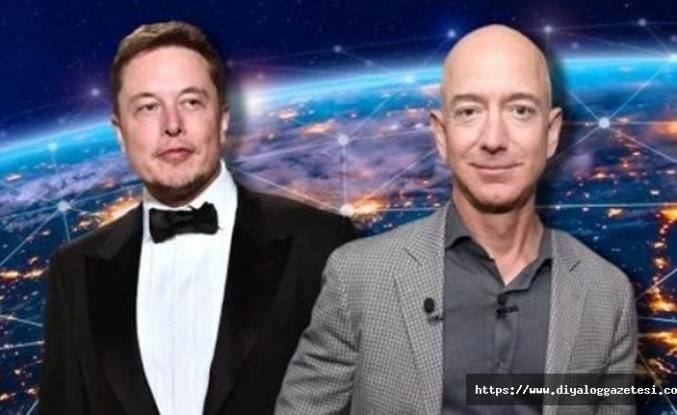 Elon Musk, dünyanın en zengini oldu