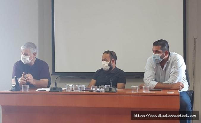 Komite kurdu