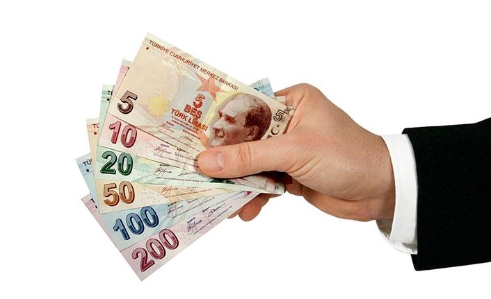 Merkez Bankası bu yıl üçüncü kez faizleri artırdı, Kredi faizi yüzde 23
