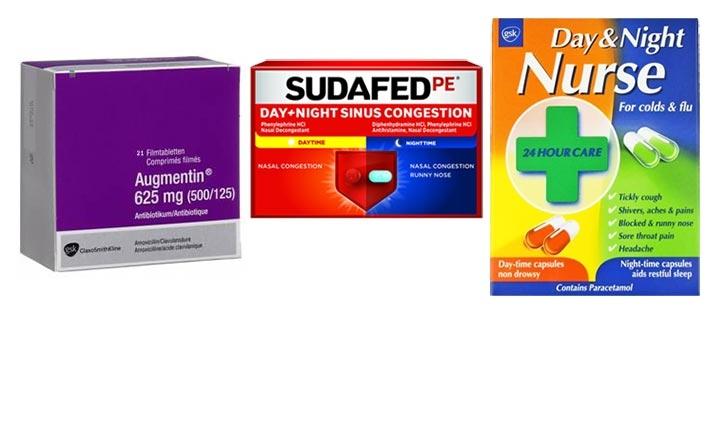 Antibiyotik yerine bol sıvı tüketin